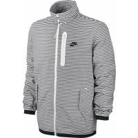Nike Herrington Fade Stripe Men's Jacket