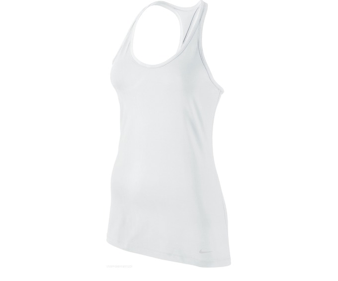 NIKE GET FIT TANK за 1100 руб.