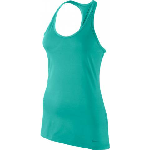 NIKE GET FIT TANK за 1500 руб.
