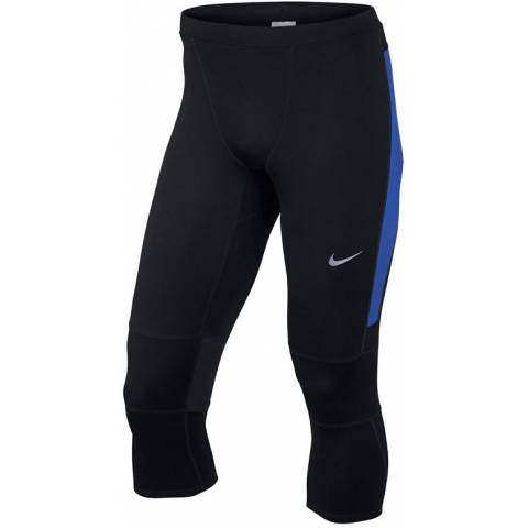 Nike Dri-FIT Essential 3/4 Running Tights за 1500 руб.