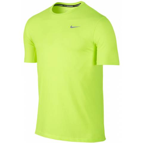 Nike Dri-FIT Cool Tailwind Men's Running Shirt