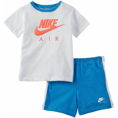 NIKE HBR MIXED SET за 1400 руб.