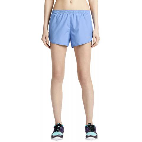 9911bcaa Nike Modern Embossed Tempo Shorts за 900 руб.