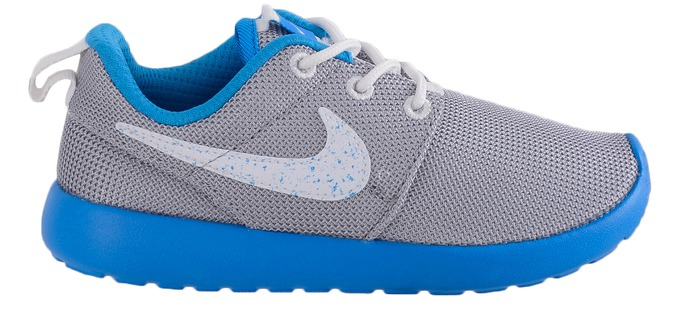 Nike Roshe Run (PS) за 2700 руб.