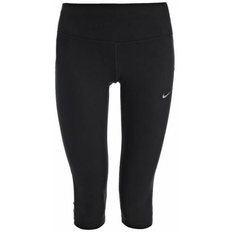 Nike Dri-FIT Epic Run Capri