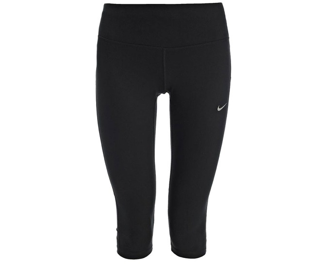 Nike Dri-FIT Epic Run Capri за 2800 руб.