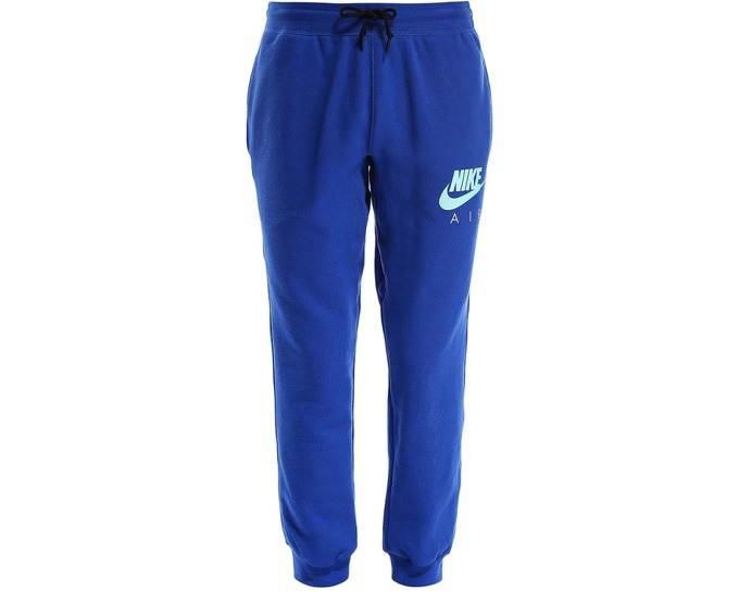 Nike AW77 FT Cuff Pant за 2500 руб.