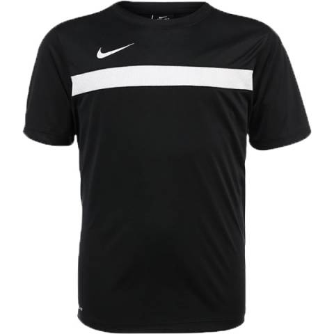 ACADEMY B SS TRAINING TOP 1