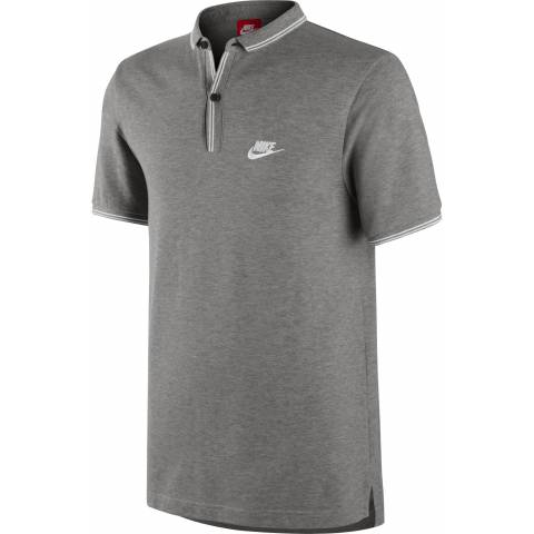 NIKE GS SLIM POLO-LEAGUE за 1800 руб.