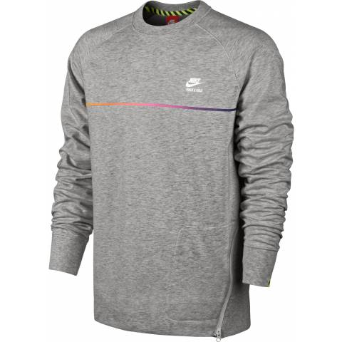 Nike Track and Field Crew Sweatshirt