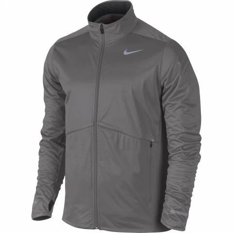 Nike Element Shield Full-Zip Running Jacket