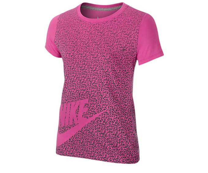 NIKE CAT FUTURA PARTY TEE YTH за 600 руб.