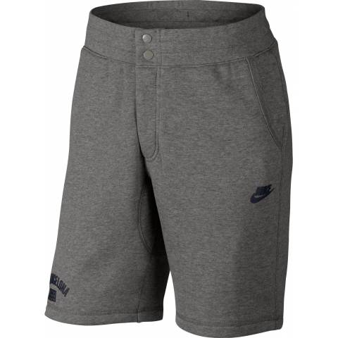 Nike FCB Covert FT Venom Mens Shorts за 2000 руб.