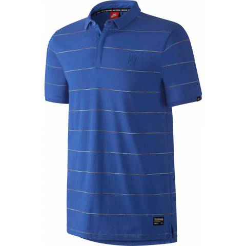 Nike F.C. League Mens Polo Shirt за 2200 руб.