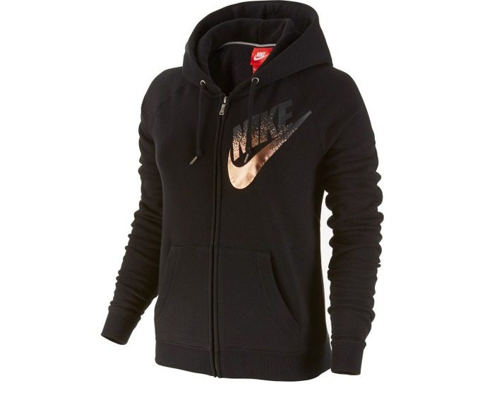 NIKE FEMME RALLY METAL HIVER  за 3200 руб.