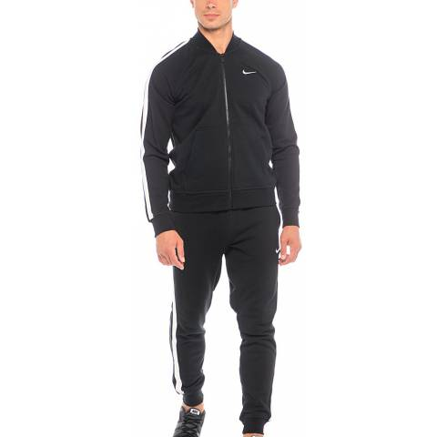 Nike Club Ft Track Suit Cuff за 3500 руб.