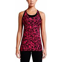 NIKE GET FIT JEWELS TANK