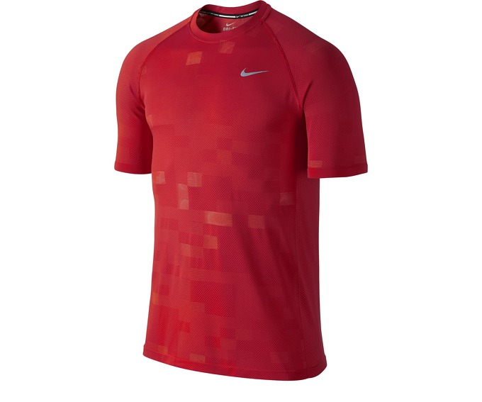 Nike Performance Dri-FIT Knit Contrast  за 2800 руб.