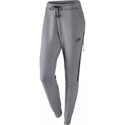 NIKE TECH FLEECE PANT за 3200 руб.