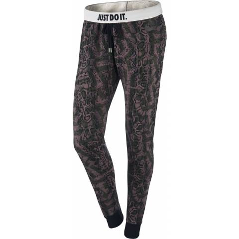 NIKE RALLY TIGHT PANT-AOP за 2500 руб.