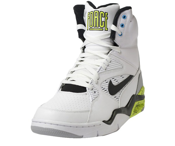 Nike Air Command Force за 7000 руб.