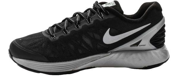 Nike Lunarglide 6 Flash (GS) за 3400 руб.