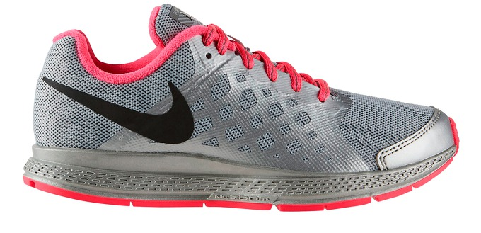 Nike Zoom Pegasus 31 Flash (GS) за 2700 руб.