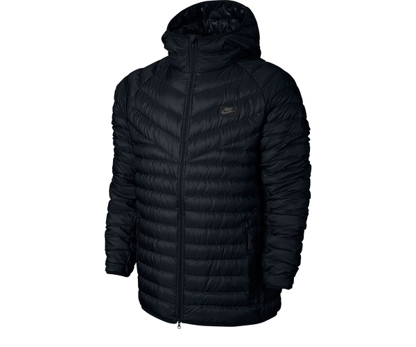 NIKE GUILD 550 JKT - HD за 6500 руб.