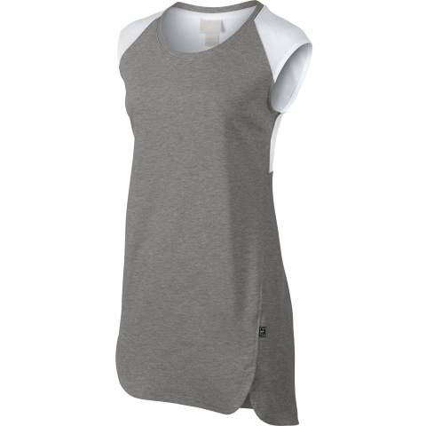 NIKECOURT TEE DRESS за 2800 руб.
