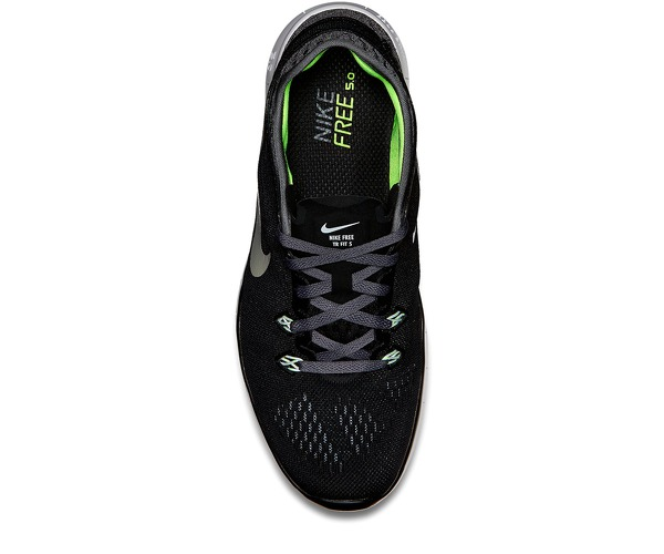 W NIKE FREE 5.0 TR FIT 5 BRTHE за 4600 руб.