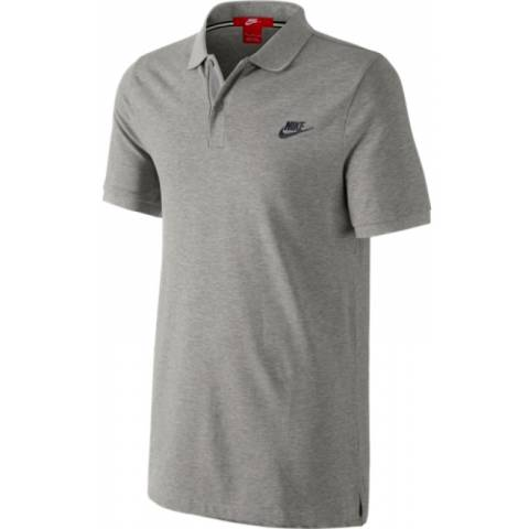 Nike Grand Slam Slim Stripe Herren-Polo