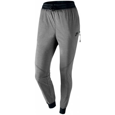 Nike Wmns Bonded Woven Pant