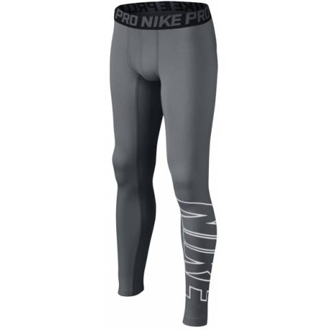 Nike Hyperwarm HBR Compression