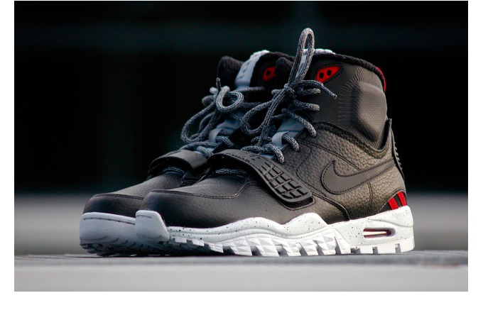 Nike Air Trainer Sc 2 Boot за 5800 руб.