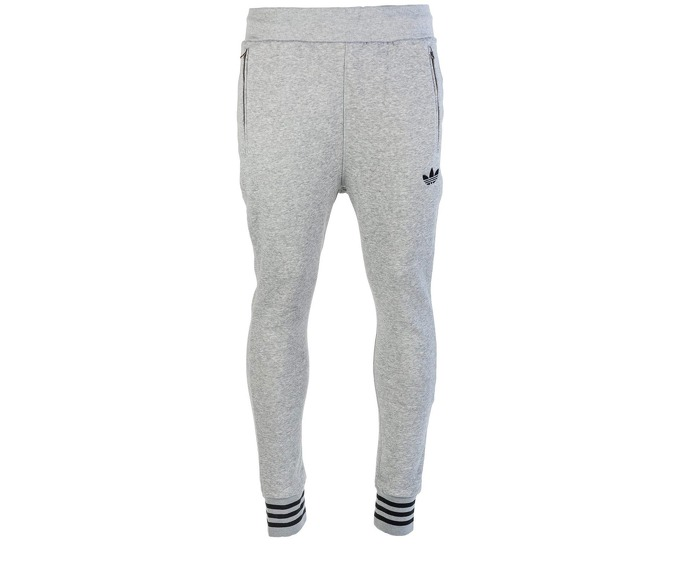 Adidas Low-Crotch Pants за 2900 руб.