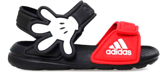 Adidas Disney Mickey Mouse Akwah 9 за 1700 руб.
