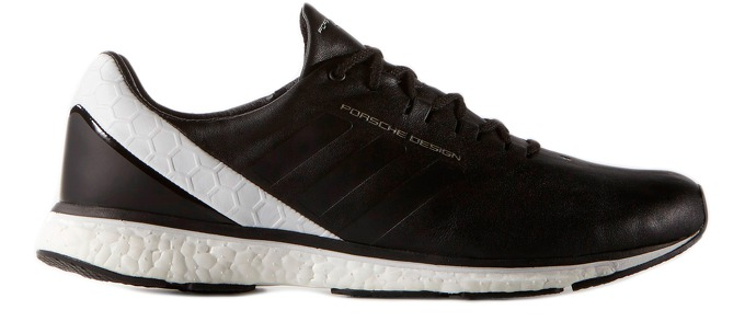 Adidas Endurance Leather Shoes за 13300 руб.