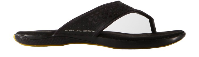 Porsche Design Sport by adidas Summer  за 5600 руб.