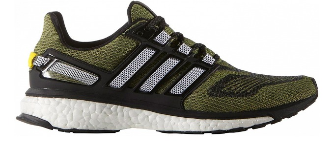 adidas Energy Boost 3 Shoes за 6400 руб.