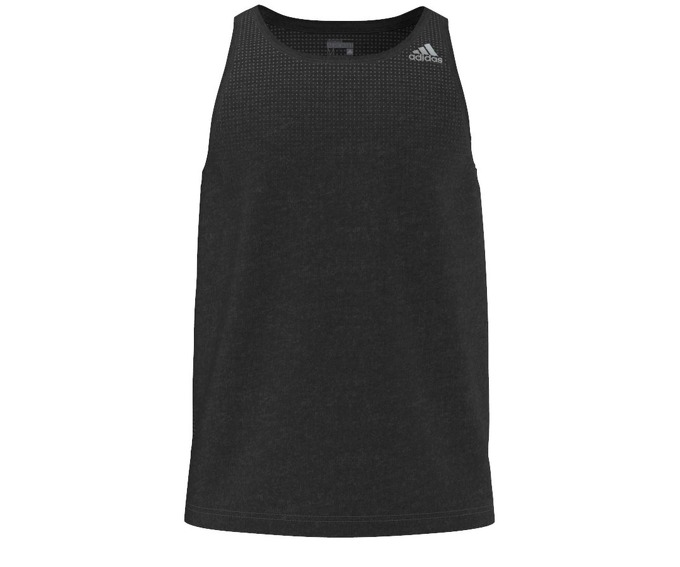 Adidas Climacool Aeroknit Tank Top за 1700 руб.