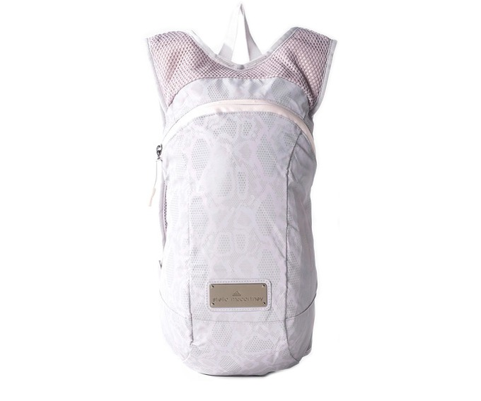 Adidas by Stella McCartney Reflective Backpack за 4800 руб.