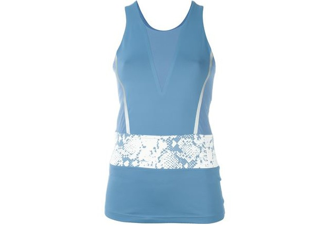 ADIDAS RUNNING CLIMACOOL TANK TOP за 3200 руб.