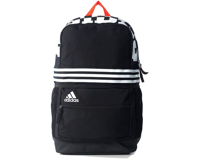 Adidas Backpack за 2500 руб.