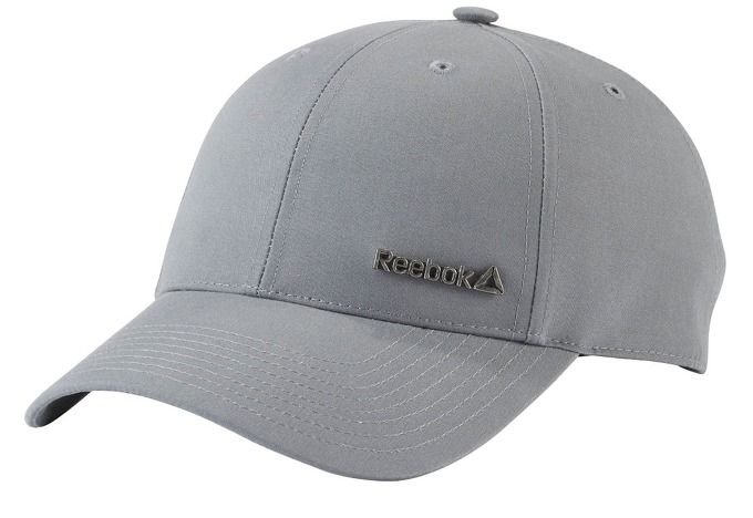 Reebok SE M BADGE CAP за 700 руб.