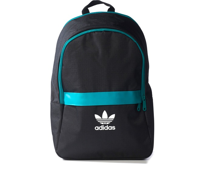 Adidas Essential Backpack за 2000 руб.
