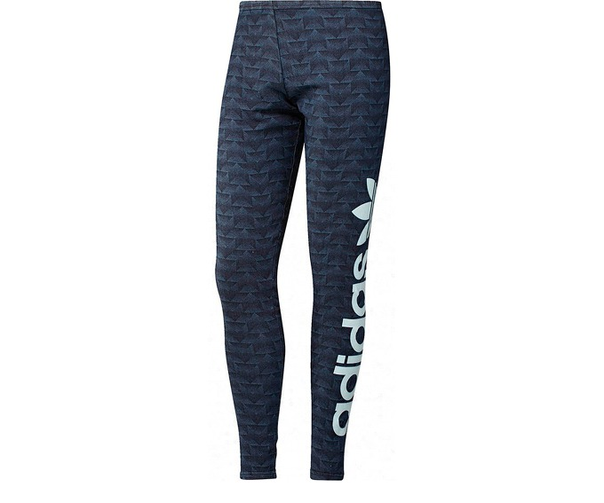 adidas  Track Leggings за 3200 руб.