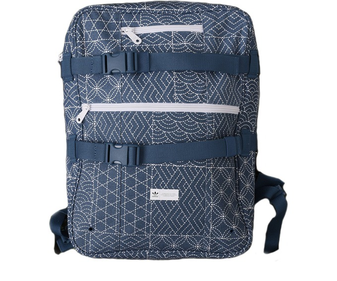 Adidas Originals Airliner Backpack за 4800 руб.