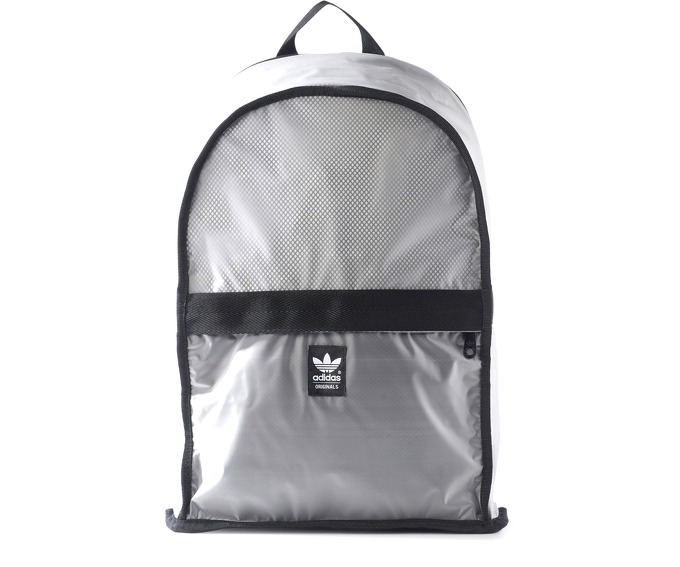 ADIDAS BACKPACK ESSENTIAL BASKETBALL за 2400 руб.