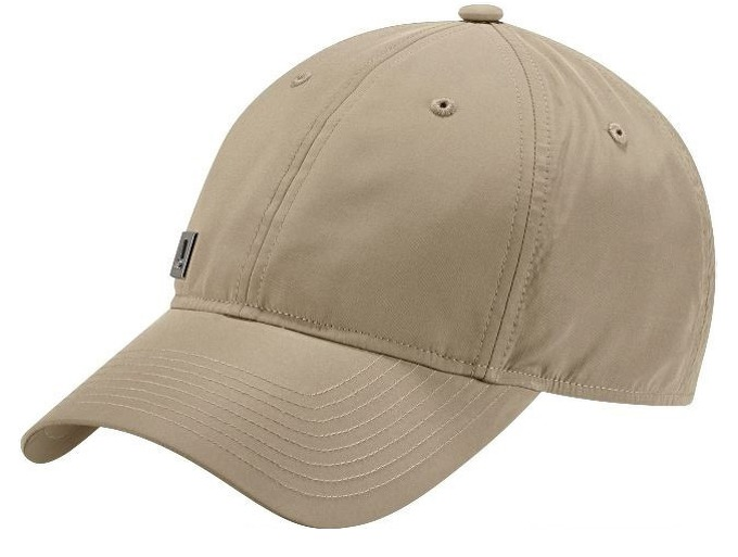 Adidas PERFORMANCE CAP METAL за 700 руб.