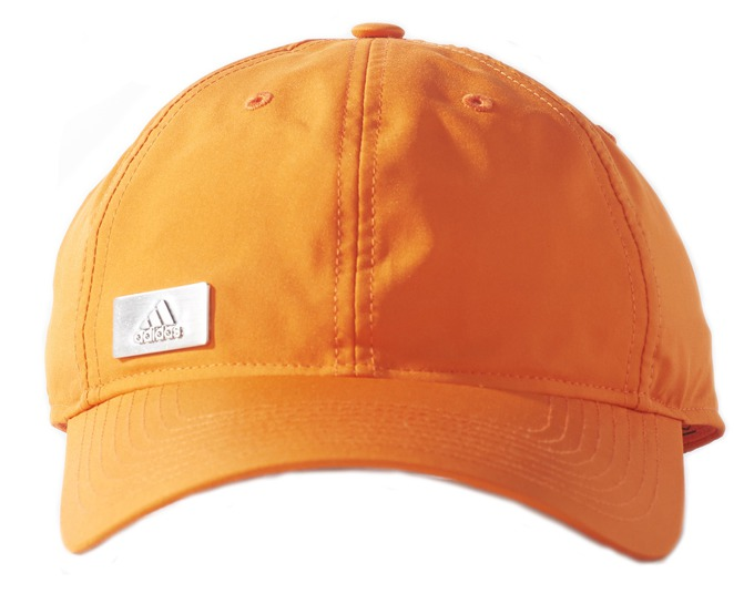 Adidas GORRA PERFORMANCE METAL LOGO за 700 руб.